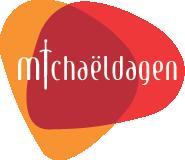 Michaëldagen